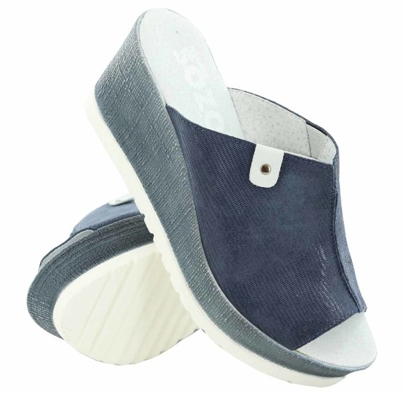 f3ba780faf8ad INBLU Sklep Fabryczny obuwie damskie i męskie | inbluobuwie