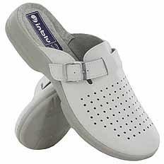 dc327b96f9e29 INBLU Sklep Fabryczny obuwie męskie klapki | otmetobuwie