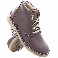 73dddc15281eb OTMĘT Sklep Firmowy obuwie męskie   otmetobuwie