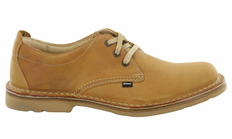 0a93280df9396d OTMĘT Sklep Firmowy obuwie męskie półbuty OT-446-CP
